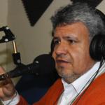 ENCUENTRO RADIO (LA REVISTA)